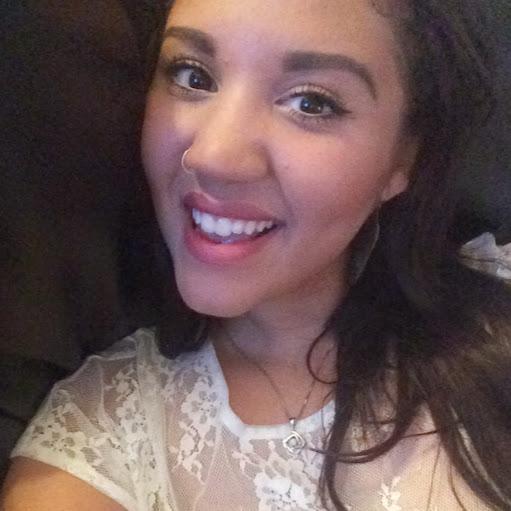 Scarlett Diaz