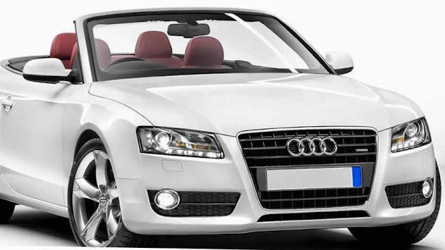 [YAML: gp_cover_alt] Car Bid Now