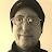 Stillpool Monk avatar image