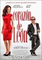_Corazón_de_León_(2013)_