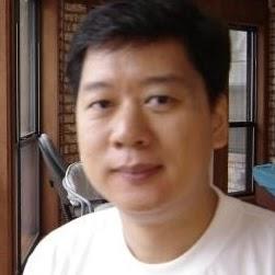 John Dy Chee Puat