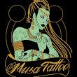 Musa T