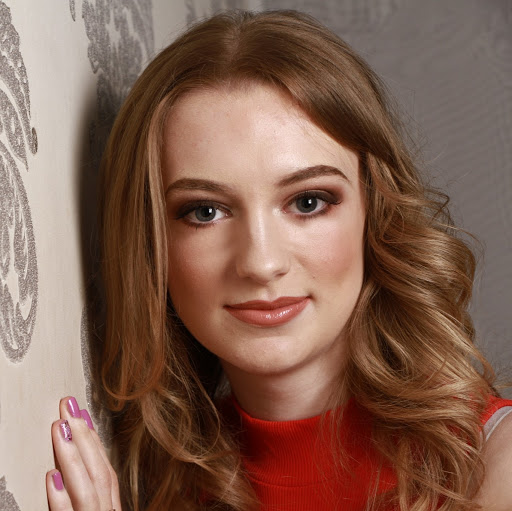 Charlotte Nash