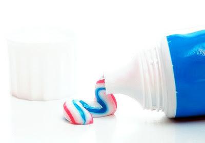 ประโยชน์ของยาสีฟัน, ยาสีฟัน ประโยชน์