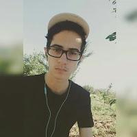Emir ÖZTÜRK kullanıcısının profil fotoğrafı