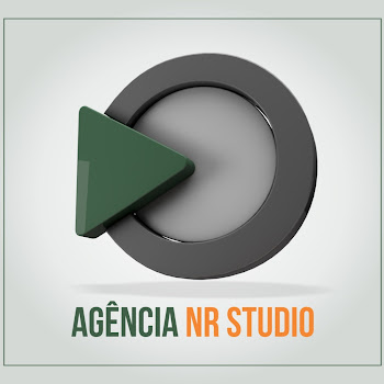 Agência NR STUDIO about, contact, photos