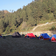 Raincoats: trekking and camping, Uttarakhand
