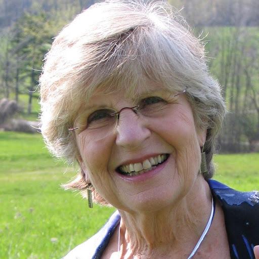 Helen Foss