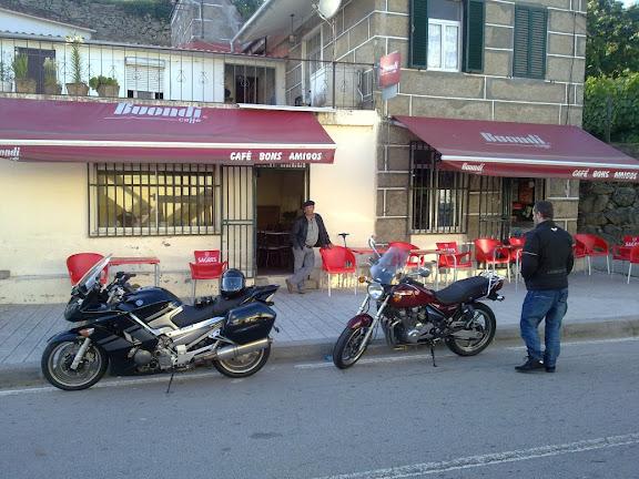Douro - ELISIO WEEK END, COMARRISCOS, S.PEDRO DE MOEL, DOURO 100620122964