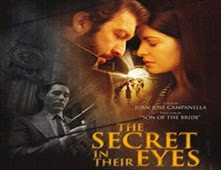 فيلم The Secret in Their Eyes