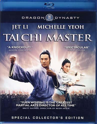 ThC3A1i-CE1BBB1c-TrC6B0C6A1ng-Tam-Phong-1994-The-Tai-Chi-Master-1994