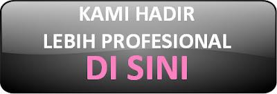 FastStoneEditor Cream perawatan kecantikan Dr. Andini