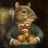 celeste tornwall-felice avatar image