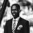 Kelvin Owusu Gyan avatar image