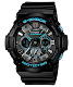 Casio G Shock : GA-201BA