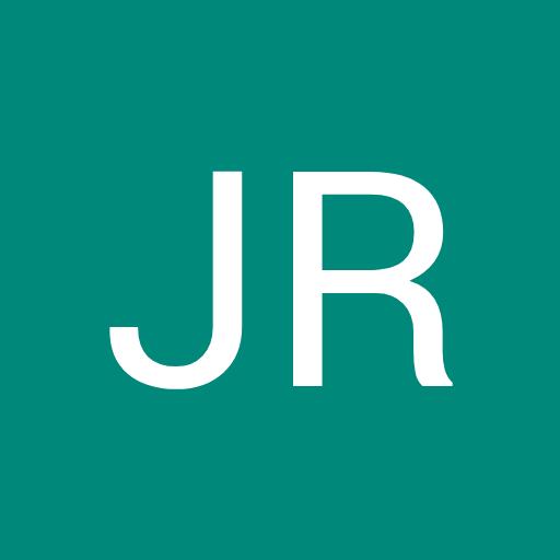JR Riv