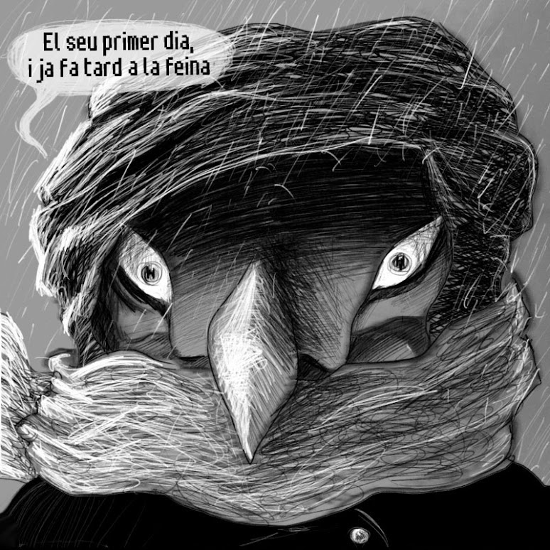 http://pobregrillito.blogspot.com.es/p/loading.html