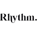 Rhythm Livin
