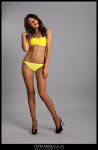 Şedinţă foto profesională, Model: Andra, August 2012 - Foto: Ciprian Neculai - http://artandcolor.ro
