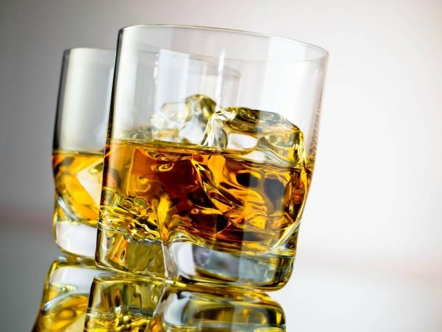 """Científicos: El alcohol ayuda a """"ver la verdadera realidad"""" Blogger-image-1551904803"""