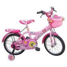 Xe đạp chợ lớn cỡ 16