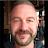 Kevin Boyer avatar image