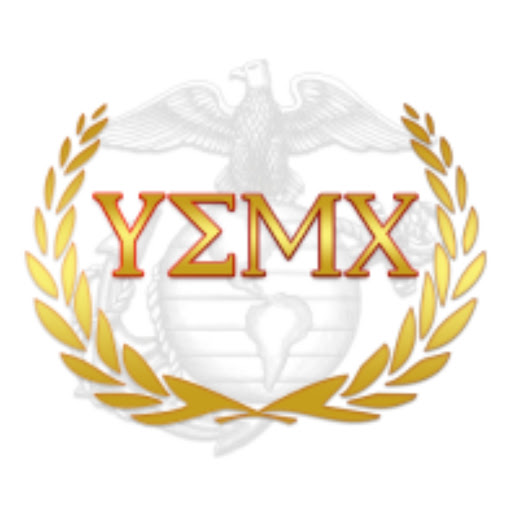 Cheap online nolvadex