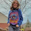 Ashley Elmore's profile image