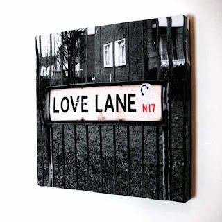 historias de amor bajo la lluvia: