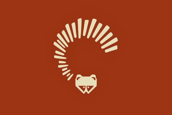 Se le acabó el soporte a Ubuntu 13.04