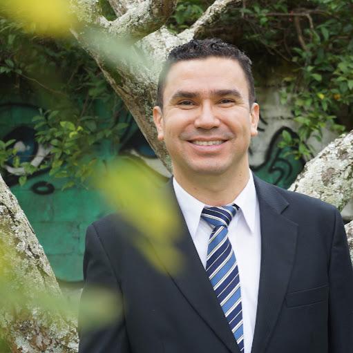 Diego Trejos