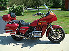1983 HONDA GOLD WING Interstate