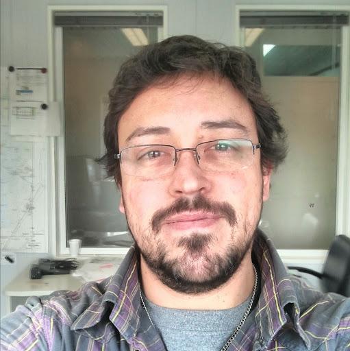 César Tonelli