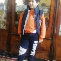 Ahmed Ibrahem Photo 2