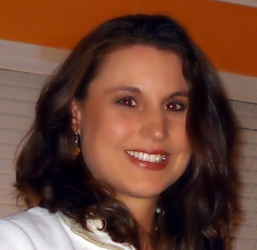 Tina Berry