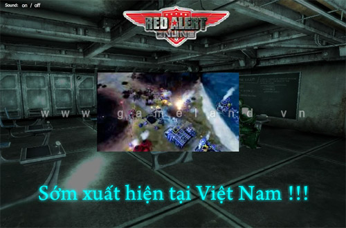 Điểm mặt các webgame tiếng Việt ra mắt trong tháng 07 3