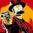Rob Tonge avatar image