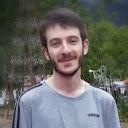 Gustavo Marini