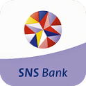 SNS Mobiel Bankieren App voor android, iPhone en iPad