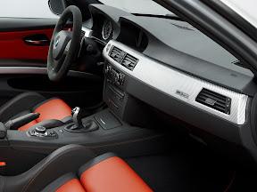 BMW-M3_CRT_2012_1600x1200_08