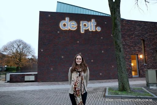opening nieuw gemeenschapshuis De Pit overloon 22-11-2013 (91).JPG