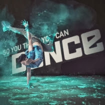 So You Think You Can Dance - Season 10