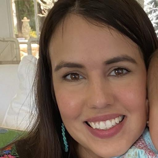 Isabel Reed