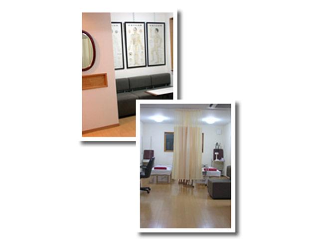 アスク秋田鍼灸治療院のイメージ写真