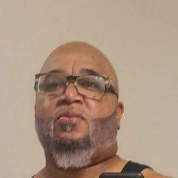 Leroy Jones Photo 41
