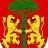 Francisco Matos avatar image