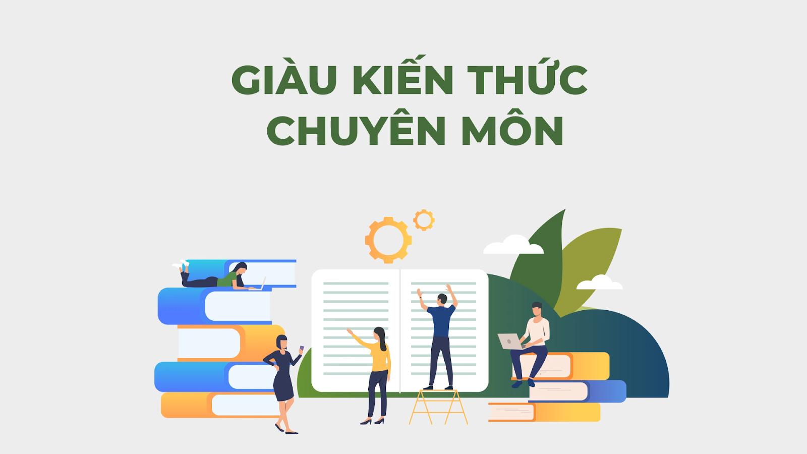 agency-ben-ngoai-se-cung-cap-doi-ngu-nhan-su-giau-kien-thuc-chuyen-mon-hon