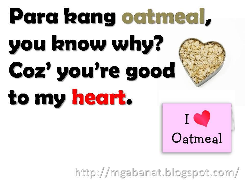 Pinoy tagalog emo quotes