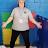 Marcy Lindsay avatar image