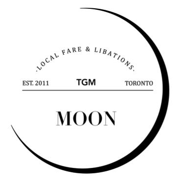 TGrapefruit Moon Profile Picture